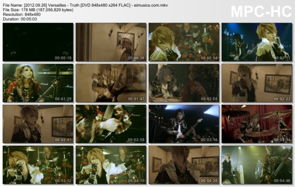 [2012.09.26] Versailles - Truth (DVD) [480p]   - eimusics.com.mkv_thumbs_[2015.09.29_18.27.29]
