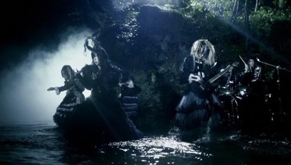 [2012.11.14] D - Namonaki Mori no Yumegatari (DVD) [480p]   - eimusics.com.mkv_snapshot_01.55_[2015.10.05_14.12.12]