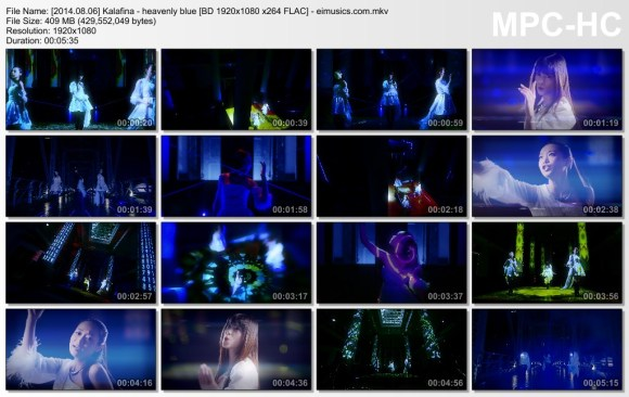 [2014.08.06] Kalafina - heavenly blue (BD) [1080p]   - eimusics.com.mkv_thumbs_[2015.10.10_16.52.00]
