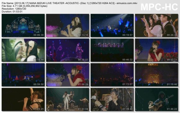 [2015.06.17] NANA MIZUKI LIVE THEATER -ACOUSTIC- (Disc 1) [720p]  - eimusics.com.mkv_thumbs_[2015.10.26_20.59.22]