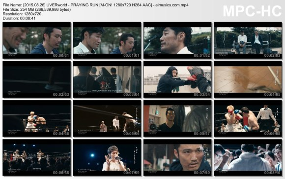 [2015.08.26] UVERworld - PRAYING RUN (M-ON!) [720p]   - eimusics.com.mp4_thumbs_[2015.10.05_19.00.57]
