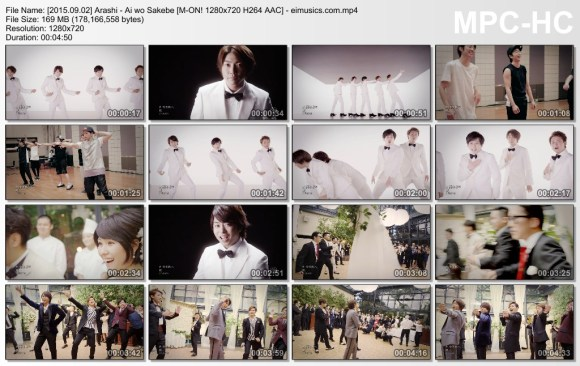 [2015.09.02] Arashi - Ai wo Sakebe (M-ON!) [720p]   - eimusics.com.mp4_thumbs_[2015.10.05_19.04.21]