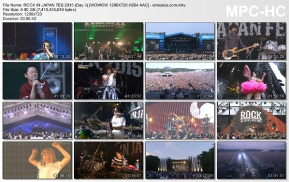 ROCK IN JAPAN FES.2015 (Day 3) (WOWOW) 1280X720   - eimusics.com.mkv_thumbs_[2015.10.19_14.22.26]