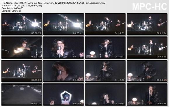 [2001.03.14] L Arc~en~Ciel - Anemone (DVD) [480p]   - eimusics.com.mkv_thumbs_[2015.11.12_10.34.21]
