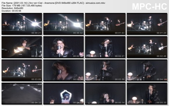 [2001.03.14] L Arc~en~Ciel - Anemone (DVD) [480p]   - eimusics.com.mkv_thumbs_[2015.11.12_10.34.21]