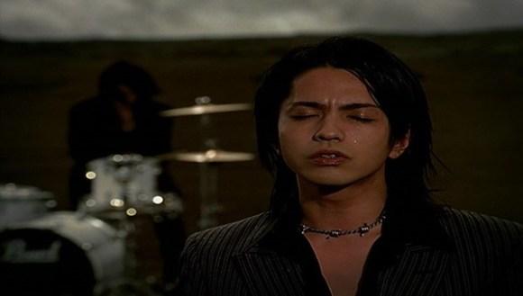 [2005.05.18] L Arc~en~Ciel - finale (DVD) [480p]   - eimusics.com.mkv_snapshot_03.07_[2015.11.12_10.44.55]