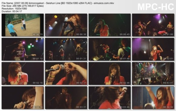 [2007.08.08] ikimonogakari - Seishun Line (BD) [1080p]   - eimusics.com.mkv_thumbs_[2015.11.21_18.57.51]