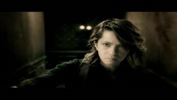 [2008.04.02] L Arc~en~Ciel - DRINK IT DOWN (DVD) [480p]   - eimusics.com.mkv_snapshot_01.09_[2015.11.12_10.48.52]