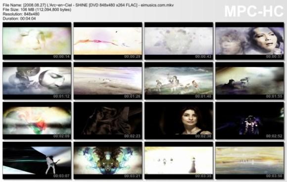 [2008.08.27] L Arc~en~Ciel - SHINE (DVD) [480p]   - eimusics.com.mkv_thumbs_[2015.11.12_10.49.00]