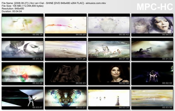 [2008.08.27] L Arc~en~Ciel - SHINE (DVD) [480p]   - eimusics.com.mkv_thumbs_[2015.11.12_10.49.00]