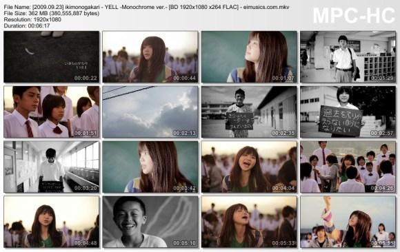 [2009.09.23] ikimonogakari - YELL -Monochrome ver.- (BD) [1080p]   - eimusics.com.mkv_thumbs_[2015.11.12_10.51.28]
