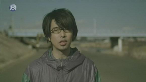 [2010.03.31] ASIAN KUNG-FU GENERATION - Solanin (SSTV) [720p]   - eimusics.com.mkv_snapshot_01.25_[2015.10.31_16.46.02]