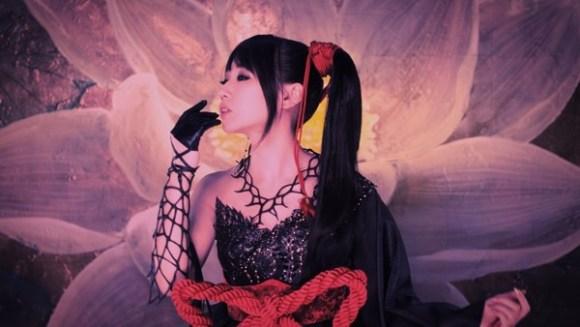 [2011.08.03] Nana Mizuki - Junketsu Paradox (BD) [1080p]   - eimusics.com.mkv_snapshot_00.37_[2015.10.31_16.53.39]