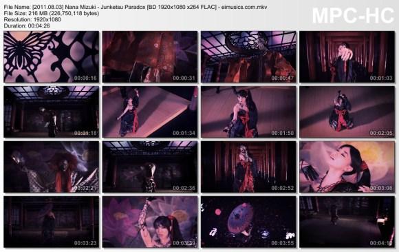 [2011.08.03] Nana Mizuki - Junketsu Paradox (BD) [1080p]   - eimusics.com.mkv_thumbs_[2015.10.31_16.53.19]
