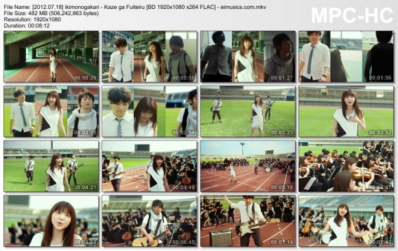 [2012.07.18] ikimonogakari - Kaze ga Fuiteiru (BD) [1080p]   - eimusics.com.mkv_thumbs_[2015.11.12_11.27.27]