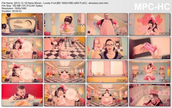 [2012.12.12] Nana Mizuki - Lovely Fruit (BD) [1080p]   - eimusics.com.mkv_thumbs_[2015.10.31_16.55.29]