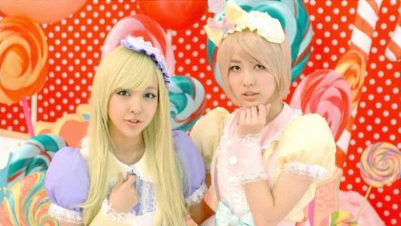 [2013.02.20] AKB48 - Sugar Rush (BD) [1080p]   - eimusics.com.mkv_snapshot_00.54_[2015.10.31_16.57.48]