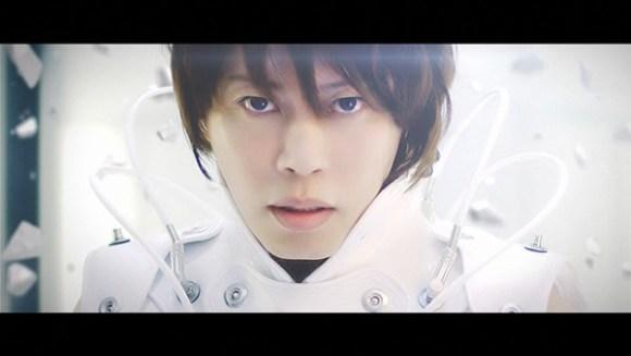 [2013.05.15] Nana Mizuki × T.M.Revolution - Preserved Roses (BD) [1080p]   - eimusics.com.mkv_snapshot_04.06_[2015.10.31_17.00.36]