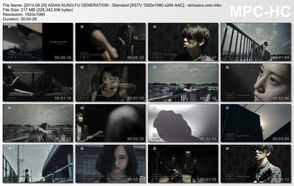 [2014.06.25] ASIAN KUNG-FU GENERATION - Standard (SSTV) [1080p]   - eimusics.com.mkv_thumbs_[2015.10.31_17.04.40]