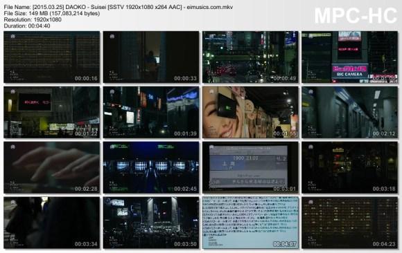 [2015.03.25] DAOKO - Suisei (SSTV) [1080p]   - eimusics.com.mkv_thumbs_[2015.11.12_10.16.33]