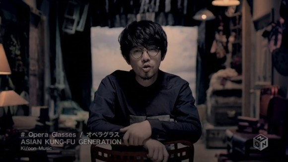 [2015.05.27] ASIAN KUNG-FU GENERATION - Opera Glasses (M-ON!) [1080p]   - eimusics.com.mkv_snapshot_00.26_[2015.10.31_17.11.00]