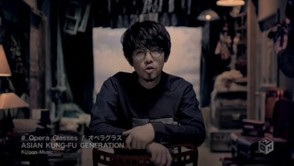 [2015.05.27] ASIAN KUNG-FU GENERATION - Opera Glasses (M-ON!) [1080p]   - eimusics.com.mkv_snapshot_00.26_[2015.10.31_17.11.00]