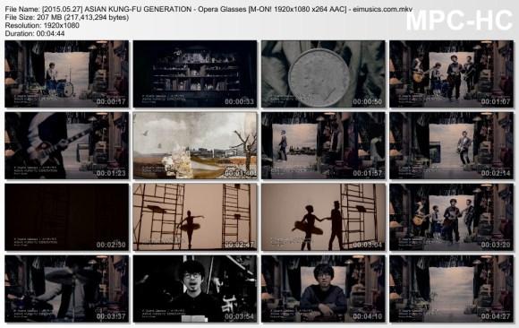 [2015.05.27] ASIAN KUNG-FU GENERATION - Opera Glasses (M-ON!) [1080p]   - eimusics.com.mkv_thumbs_[2015.10.31_17.10.38]