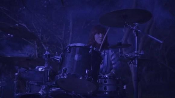[2015.06.03] Scenarioart - Nana Hitsuji (BD) [720p]   - eimusics.com.mp4_snapshot_00.27_[2015.11.03_19.36.07]