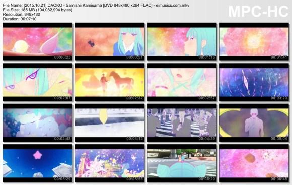 [2015.10.21] DAOKO - Samishii Kamisama (DVD) [480p]   - eimusics.com.mkv_thumbs_[2015.11.12_10.26.48]