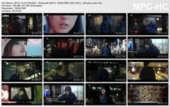 [2015.10.21] DAOKO - ShibuyaK (SSTV) [1080p]   - eimusics.com.mkv_thumbs_[2015.11.12_10.27.10]