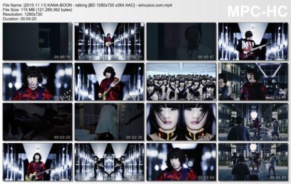 [2015.11.11] KANA-BOON - talking (BD) [720p]   - eimusics.com.mp4_thumbs_[2015.11.03_19.36.18]