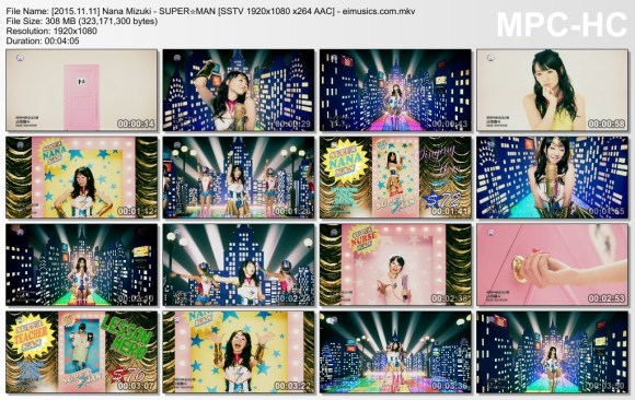 [2015.11.11] Nana Mizuki - SUPER MAN (SSTV) [1080p]   - eimusics.com.mkv_thumbs_[2015.11.14_21.54.01]