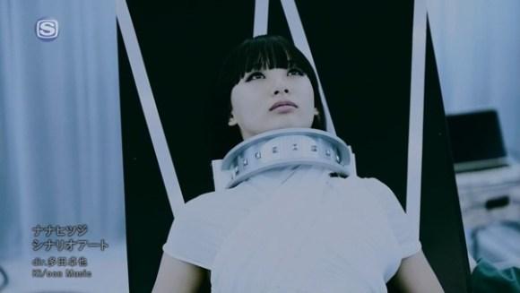 [2015.11.11] Scenarioart - Nana Hitsuji (SSTV) [720p]   - eimusics.com.mkv_snapshot_01.01_[2015.11.21_19.08.19]