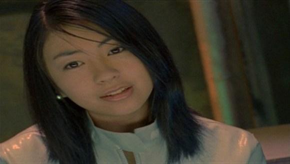 [1999.03.10] Utada Hikaru - First Love (DVD) [480p]   - eimusics.com.mkv_snapshot_01.38_[2015.12.21_20.46.13]