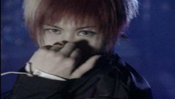 [2003.07.30] Kagrra - Gekka Sousou (DVD) [480p]   - eimusics.com.mkv_snapshot_02.28_[2015.12.21_20.49.27]