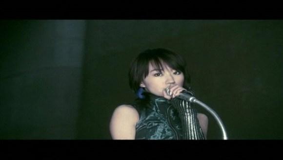 [2005.05.18] Nana Mizuki - WILD EYES (DVD) [480p]   - eimusics.com.mkv_snapshot_00.29_[2015.12.21_20.50.48]