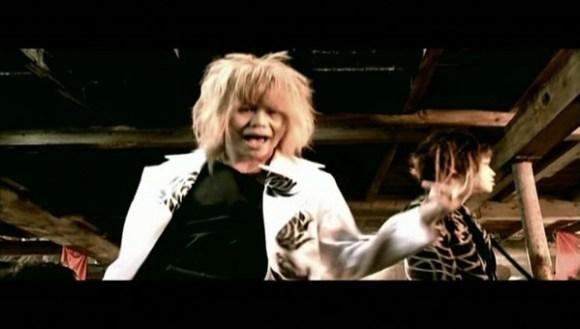 [2005.07.20] Kagrra - Satsuki (DVD) [480p]   - eimusics.com.mkv_snapshot_00.50_[2015.12.21_20.52.53]
