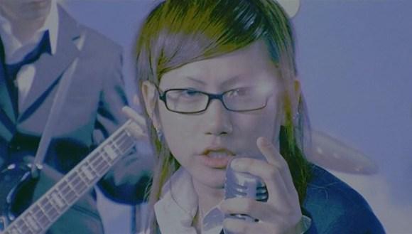 [2005.08.10] NIGHTMARE - Nazuki (DVD) [480p]   - eimusics.com.mkv_snapshot_00.30_[2015.12.21_20.53.02]