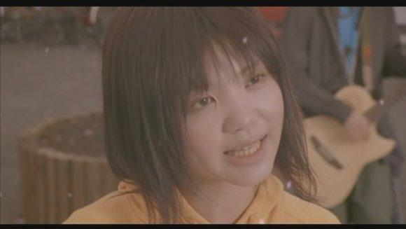 [2006.03.15] ikimonogakari - SAKURA (BD) [1080p]   - eimusics.com.mkv_snapshot_02.04_[2015.12.09_23.49.29]