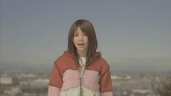 [2006.12.06] ikimonogakari - Ryuusei Miracle (BD) [1080p]   - eimusics.com.mkv_snapshot_00.04_[2015.12.09_23.50.00]
