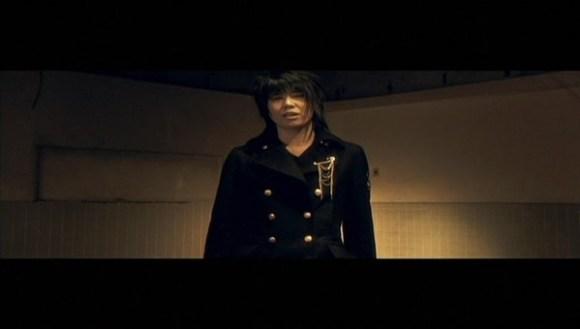[2007.02.14] Kagrra - Shizuku (DVD) [480p]   - eimusics.com.mkv_snapshot_02.54_[2015.12.22_15.08.26]