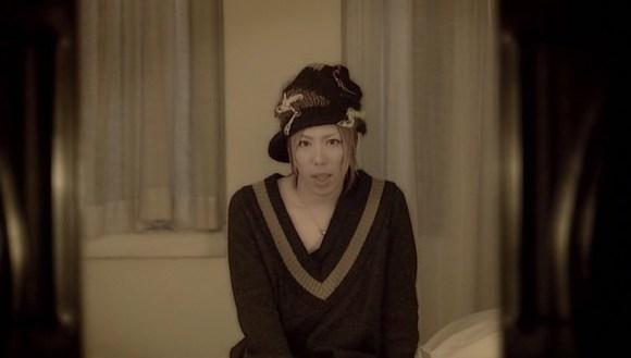 [2007.12.05] SID - Namida no Ondo (DVD) [480p]   - eimusics.com.mkv_snapshot_00.40_[2015.12.27_12.05.23]