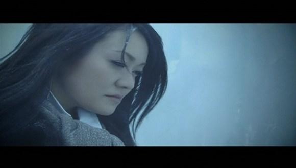 [2008.03.26] Mami Kawada - portamento (DVD) [480p]   - eimusics.com.mkv_snapshot_01.45_[2015.12.22_15.10.18]