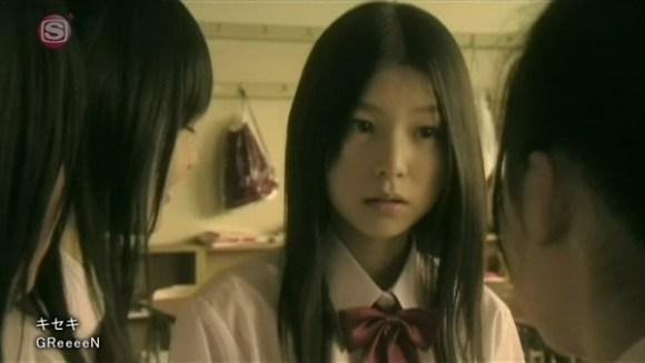 [2008.05.28] GReeeeN - Kiseki (SSTV) [720p]   - eimusics.com.mkv_snapshot_01.16_[2015.12.22_15.10.31]