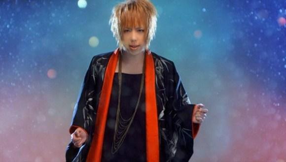[2010.06.02] SID - Rain (DVD) [480p]   - eimusics.com.mkv_snapshot_01.01_[2015.12.22_15.18.53]