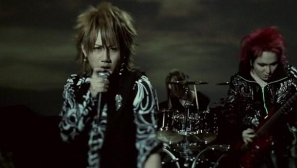 [2010.06.23] NIGHTMARE - aFANTASIA (DVD) [480p]   - eimusics.com.mkv_snapshot_00.22_[2015.12.22_15.19.58]