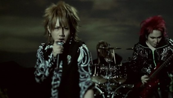 [2010.06.23] NIGHTMARE - aFANTASIA (DVD) [480p]   - eimusics.com.mkv_snapshot_00.22_[2015.12.22_15.19.58]
