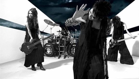 [2010.10.27] Karasu - Free (DVD) [480p]   - eimusics.com.mkv_snapshot_00.28_[2015.12.22_15.20.42]