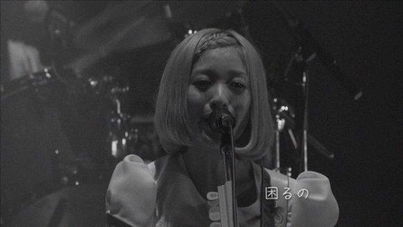 [2012.02.08] Silent Siren - Chiranai Hana (BD) [1080p]   - eimusics.com.mkv_snapshot_03.14_[2015.12.10_00.01.43]