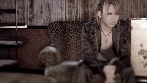 [2012.02.29] NIGHTMARE - PARANOID (DVD) [480p]   - eimusics.com.mkv_snapshot_00.30_[2015.12.10_00.03.50]